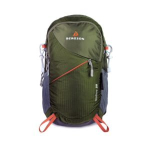 Plecaki 25l - TROFORS 25L Green